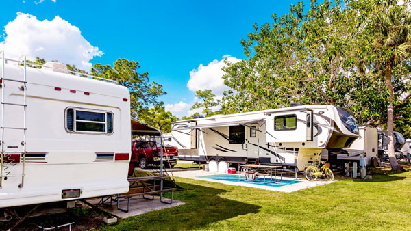 west-jupiter-rv-camping
